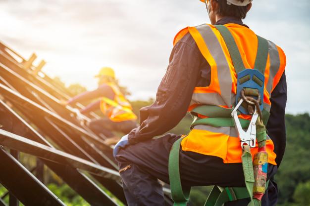 sicurezza salute formazione lavoro